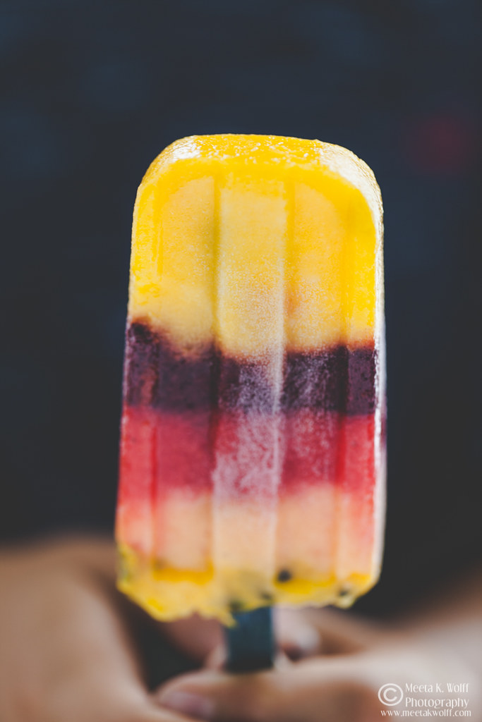 Tutti Frutti Popsicles by Meeta Wolff-0089