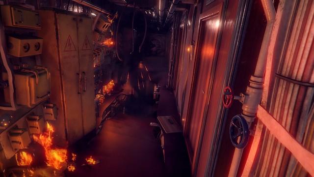 KURSK_Gamescom_5