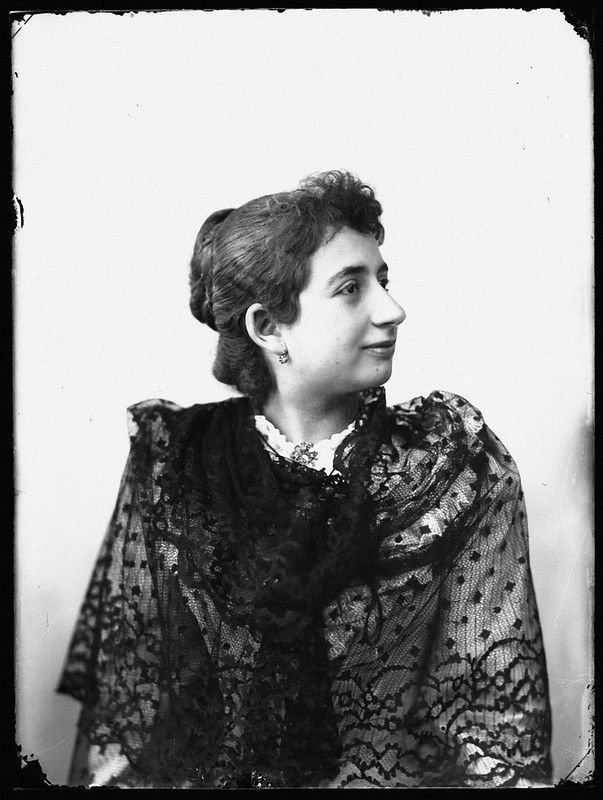 María Pilar García Serna