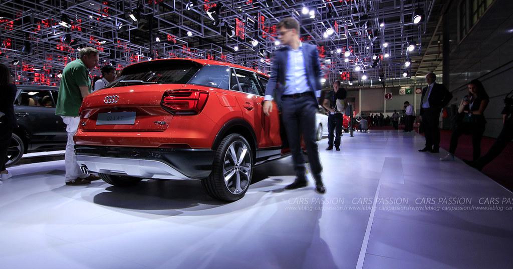 Audi-Q2-orange6