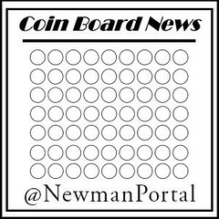 E-Sylum NNP Partner ad Pennyboard