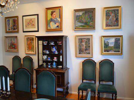 kirpila art collection helsinki 4
