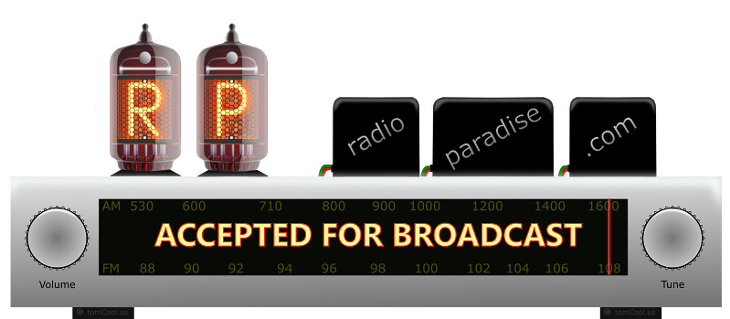 RPHD_Accepted_for_Broadcast_v03