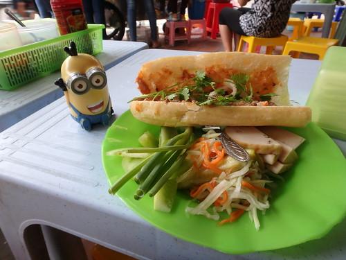 khmer-bread-2