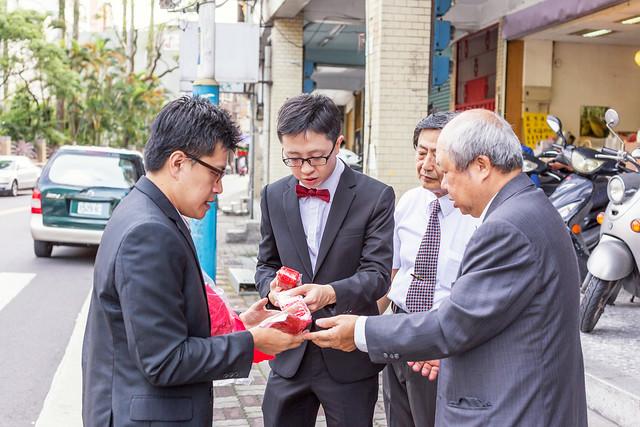 結婚儀式_精選-18