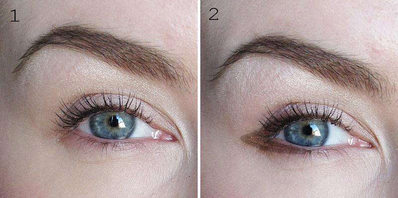 1176_slanted_eyes_tuto_10