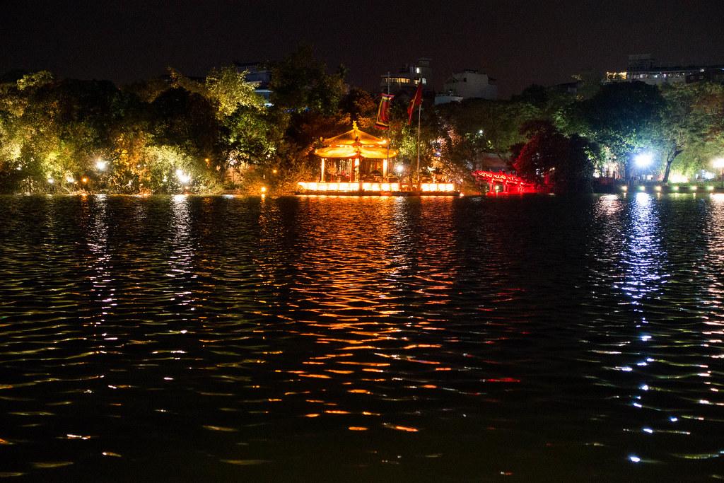 Hanoi-01710