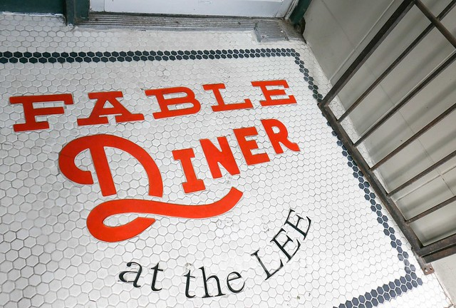 Fable Diner East Van-2