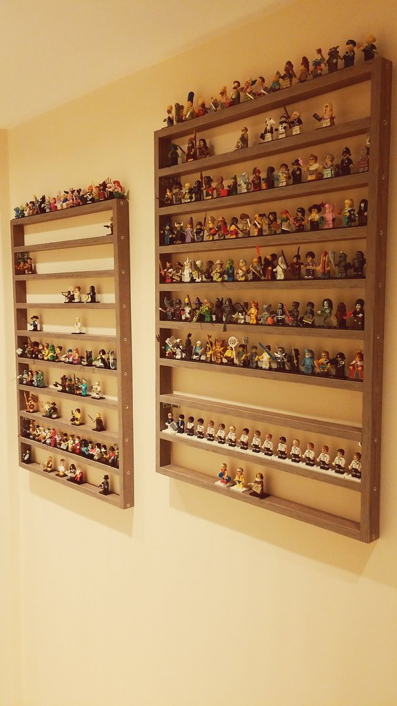 LEGO ιδέες για το σπίτι - Σελίδα 6 29086628195_531dbb30b1_b
