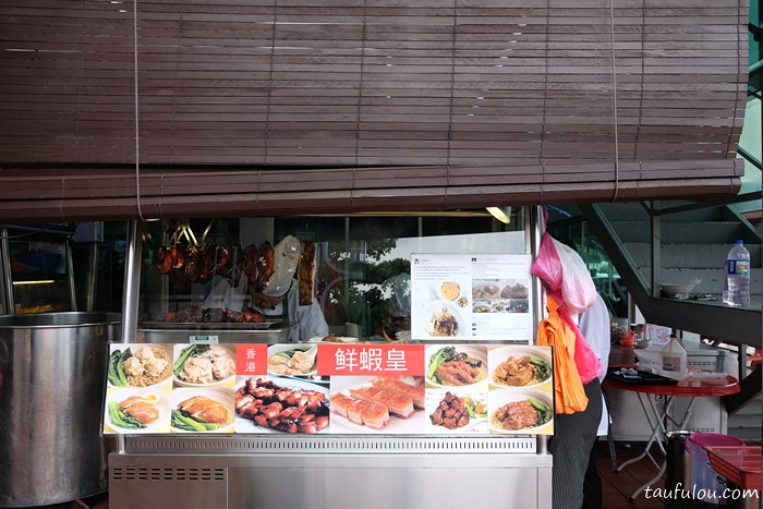 Restaurant WDS (3)