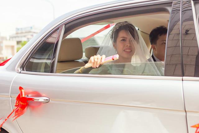 結婚儀式_精選-69