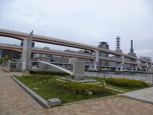 jp16-Kobe-Sannomiya-Port (12)