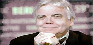 Bill Kenwright profile pic