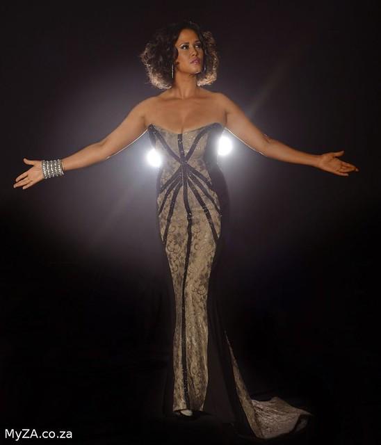 Whitney_Houston_MyZA
