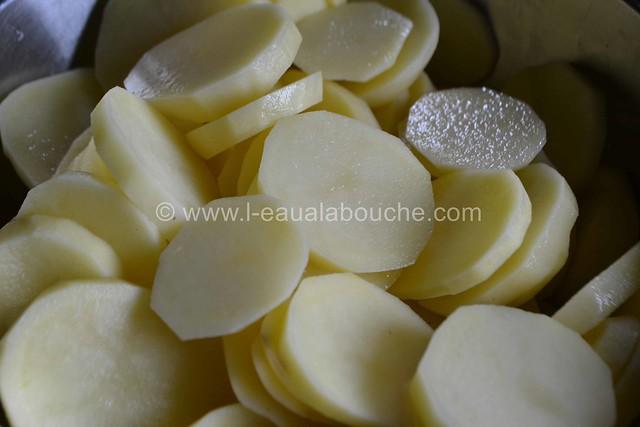 Patatas a lo Pobre © Ana Luthi Tous droits réservés 03