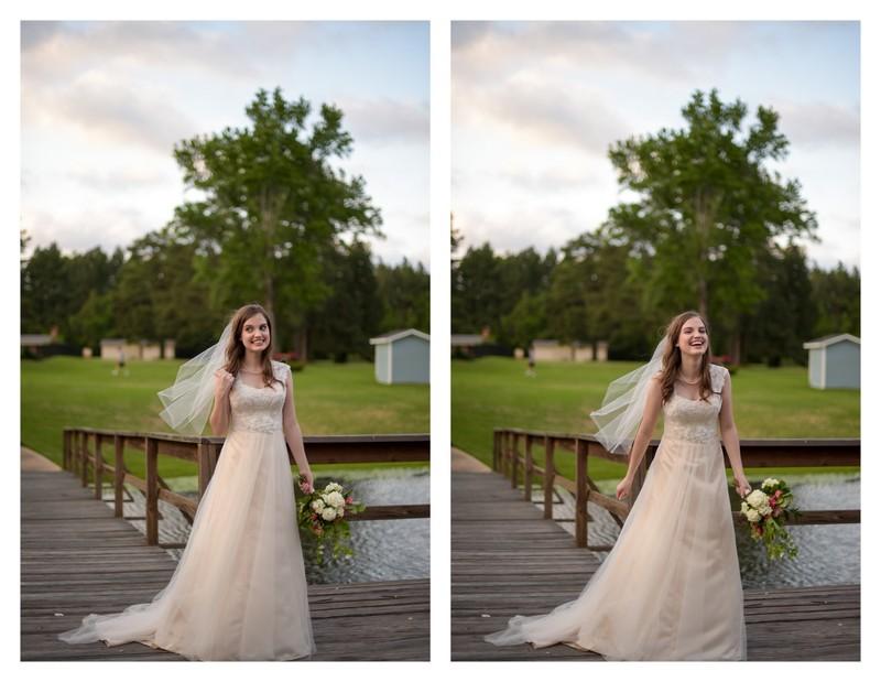 Laura's bridals14