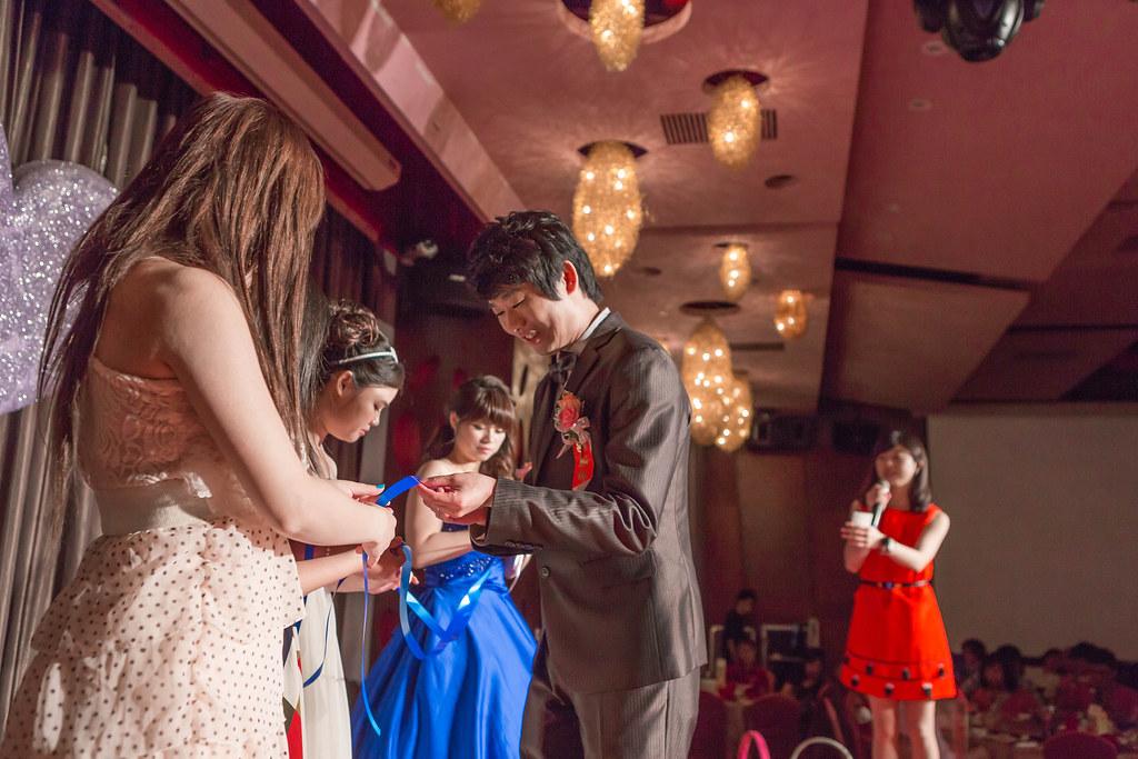 結婚婚宴精選-128