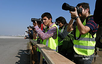 SCL Spotters (RD)
