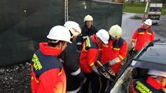 2016-10 Hydraulische Rettungsgeräte
