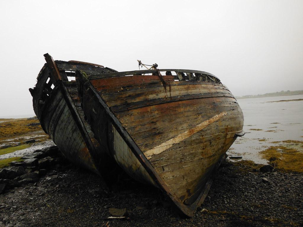 Salen Boats 2