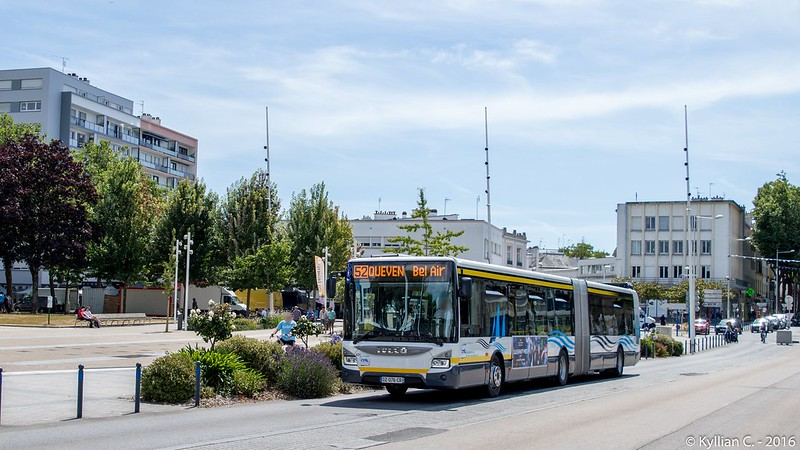 [Photos] Irisbus / Iveco 28174594763_bdbe795484_c