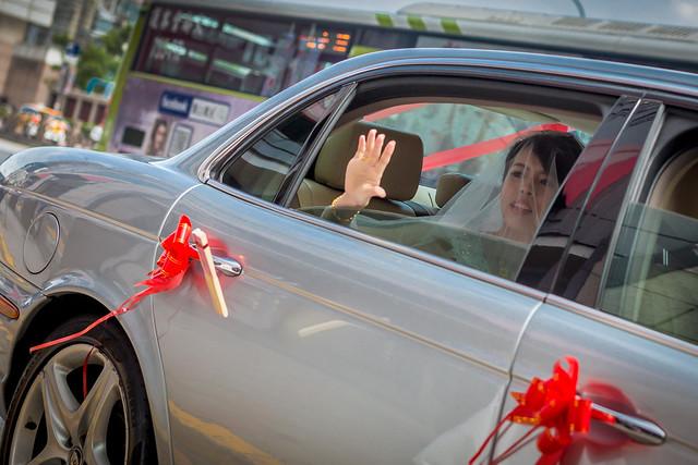 結婚儀式_精選-71