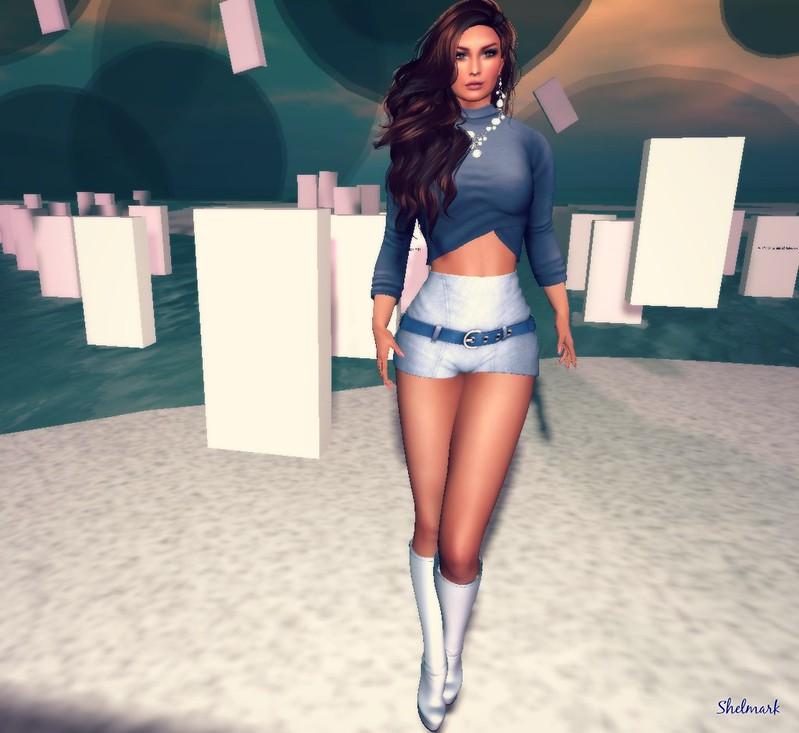 Blog_AlohaFair_Shaes_002