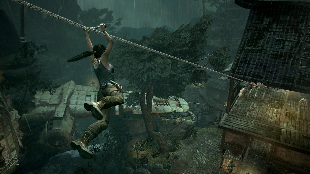TombRaider_05