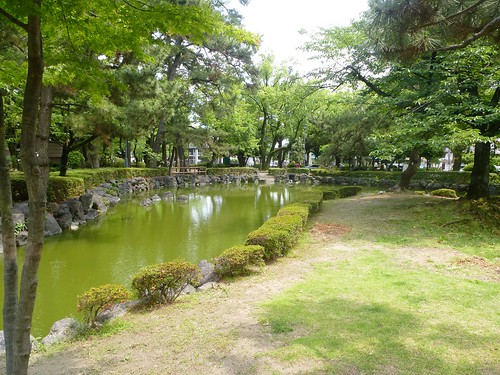 jp16-Nagoya-Parc Nakamura Koen (2)