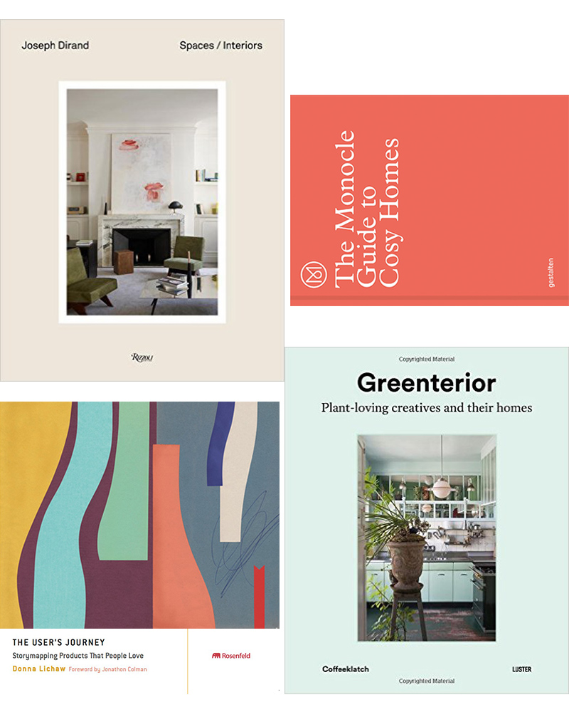 Amm Blog 8 Design Books Your Shelves Need