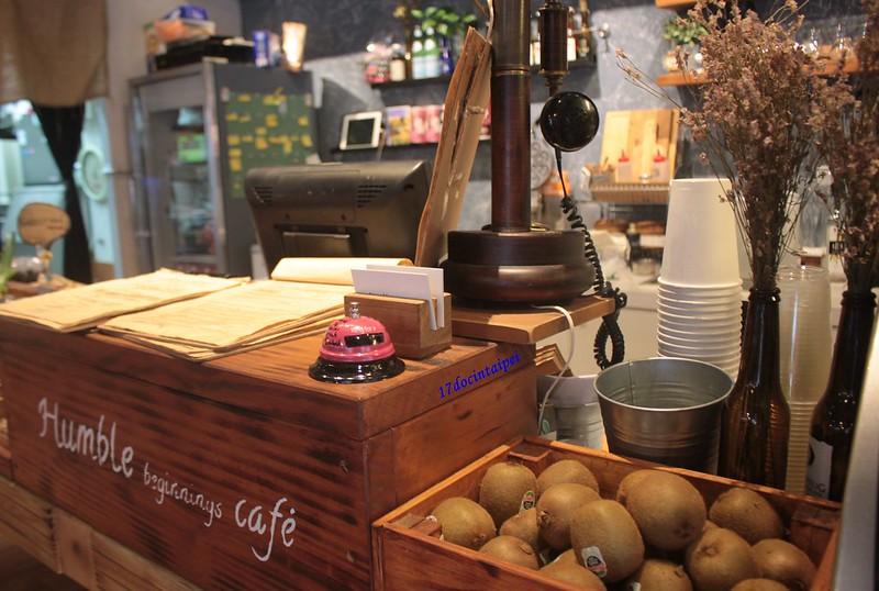 台北放空咖啡館-Humble-beginnings-café-17度c隨拍 (7)