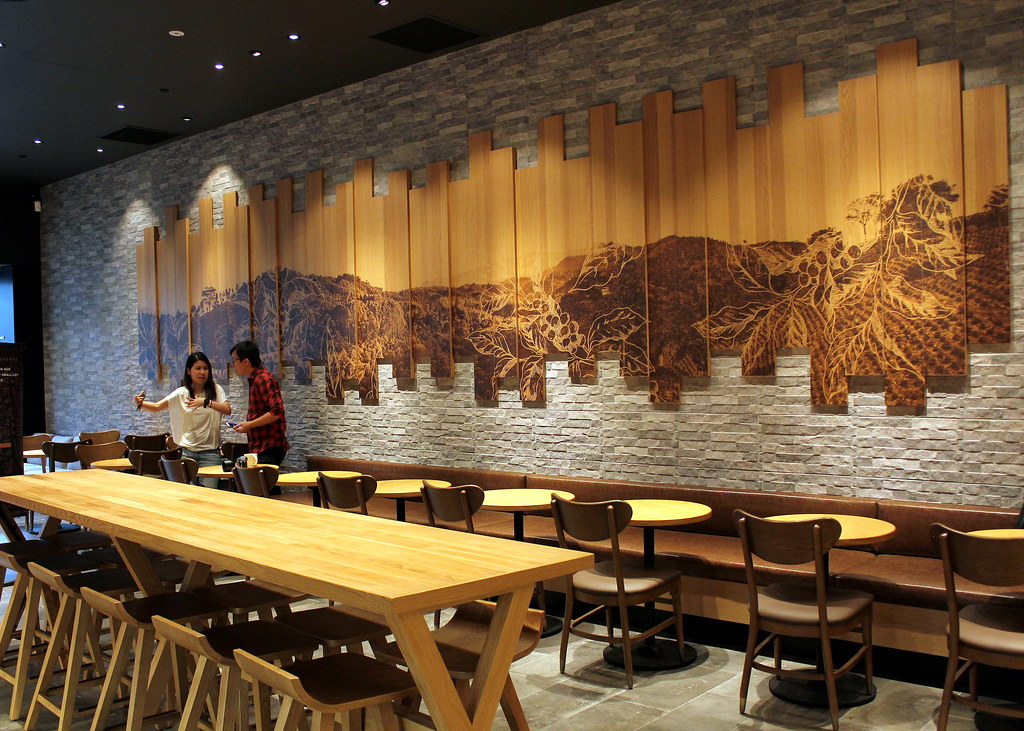starbucks-reserve-marina-bay-sands-interior