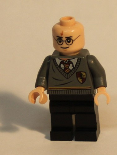 71247_LEGO_Dimension_Harry_Potter_06