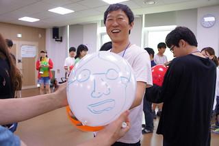 20160716_회원캠프(20)(SONY)