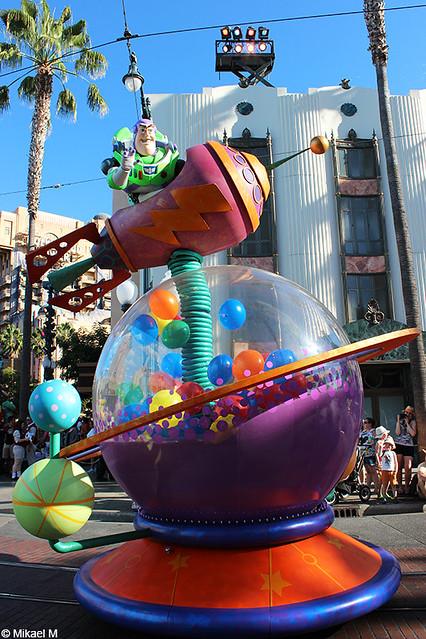 Wild West Fun juin 2015 [Vegas + parcs nationaux + Hollywood + Disneyland] - Page 11 28478657475_9c33cd2771_z