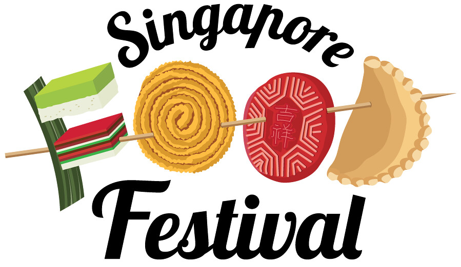 Sg Food On Foot Singapore Food Blog Best Singapore
