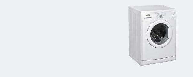zerowatt lavatrice ricambi  Vendita online ricambi per lavatrici Zerowatt ed accessori lavapanni ...