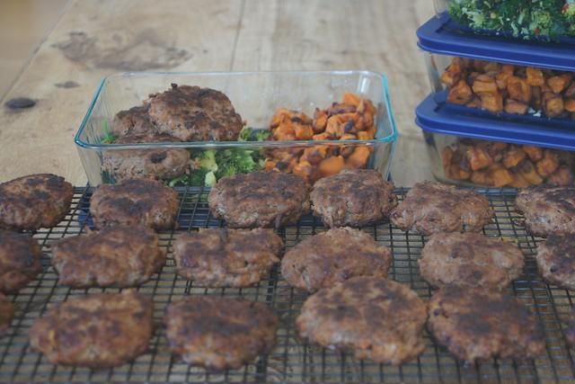 Easy gluten free hamburgers bulk DSC06676