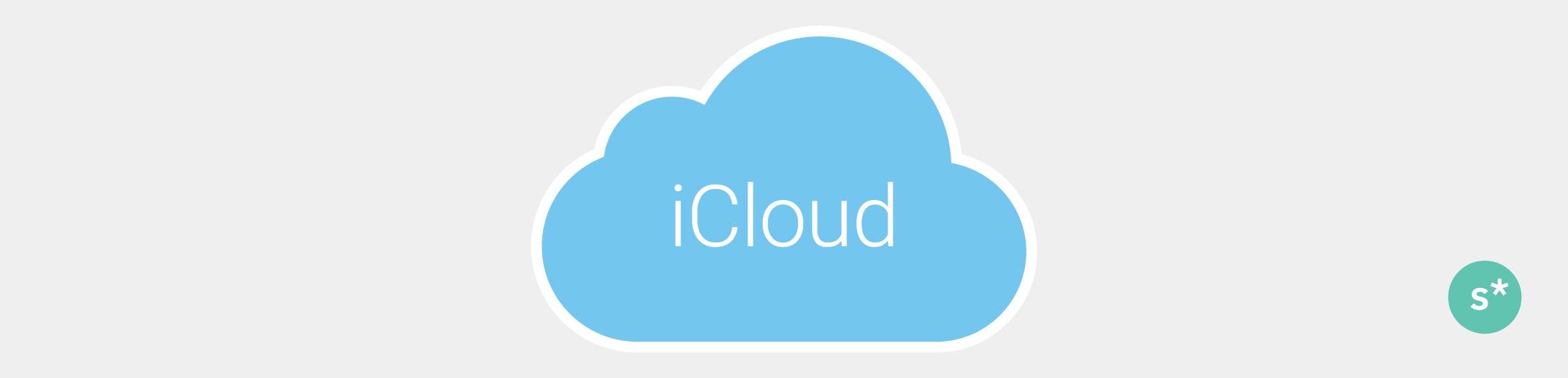 icloud_on