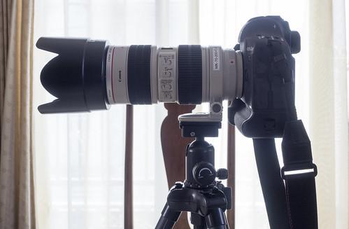 EF70-200mmF28L_02