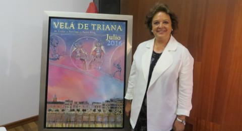 Carmen-Castreño-Velá-Cartel-Programa