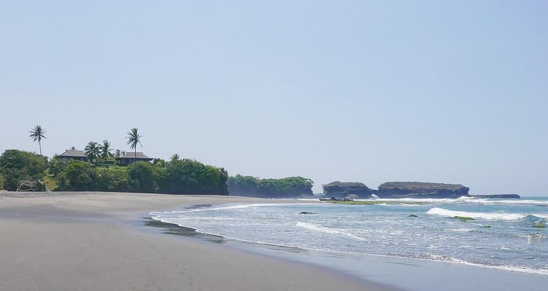 28199833195 e6c5dc2248 c - REVIEW - Villa Bulung Daya, Tabanan (Bali)