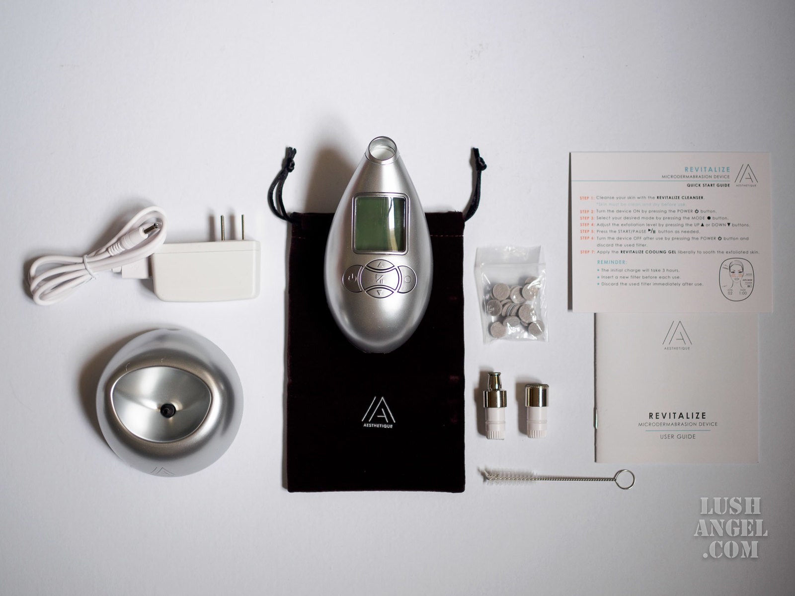 portable-diamond-peel-device