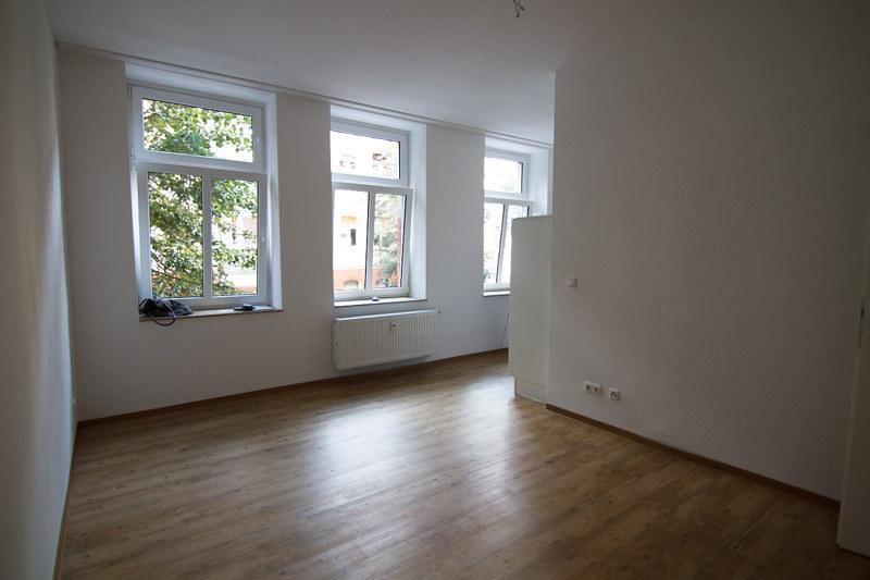interior blogger wohnzimmer kleine wohnung