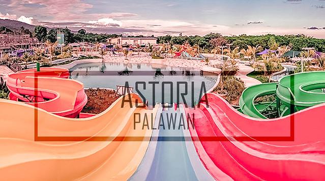 seventhbliss-astoria-palawan-workplay-resort-front