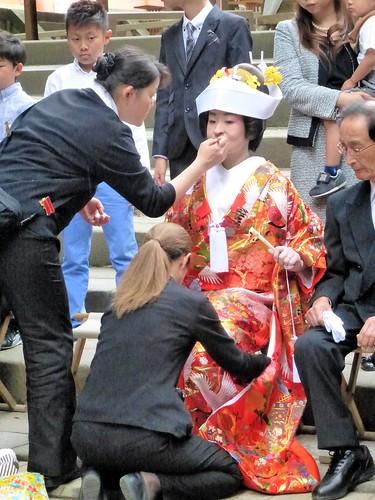jp16-Nara-j1-Kasuga Taisha (17)
