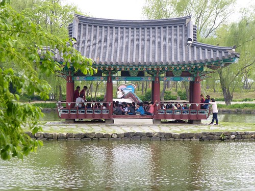 c16-Buyeo-Ville-Etang Gungnamji  (3)