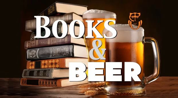 Books&Beer