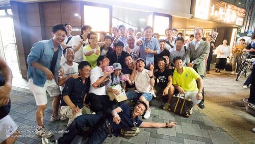 2016 JAPAN 0611(EOSM3)-127