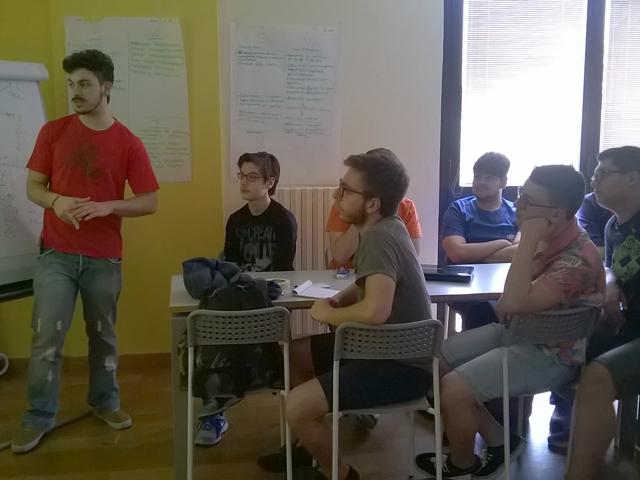 Scuola-Lavoro_ITIS_1